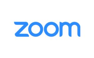 تطبيق زووم - زوم